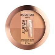 Bronzující púder Always Fabulous ( Bronzing Powder) 9 g