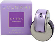 Bvlgari Omnia Amethyste (Jewellers collection) Toaletná voda