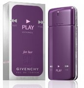 Givenchy Play Intense for Her Parfémovaná voda