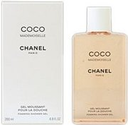 Chanel Coco Mademoiselle Sprchový gel