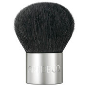 Štetec na minerálny púdrový make-up (Brush for Mineral Powder Foundation)